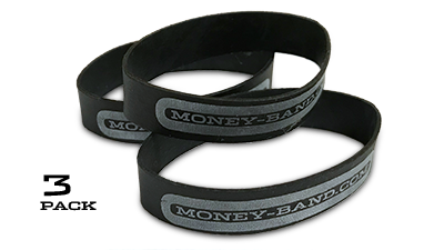 money-band-3-pack