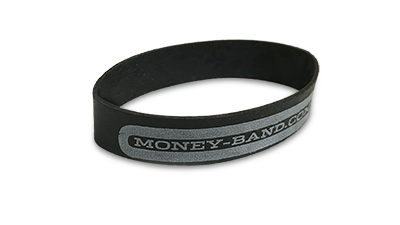 money-band