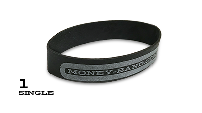 money-band-single